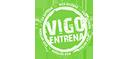 Vigoentrena.com