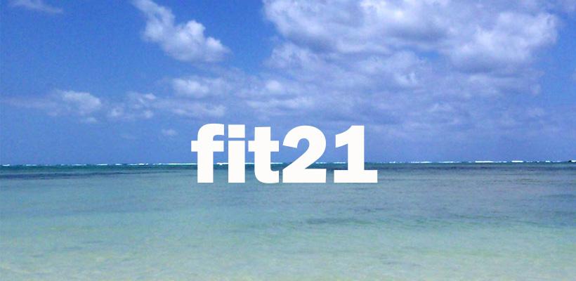 fit21